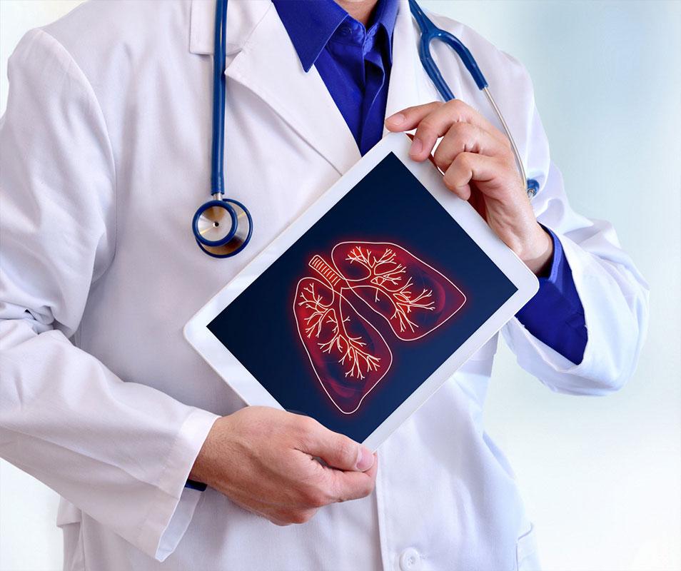 Negative pressure room solves viral transmission risk for New York allergy and asthma practice