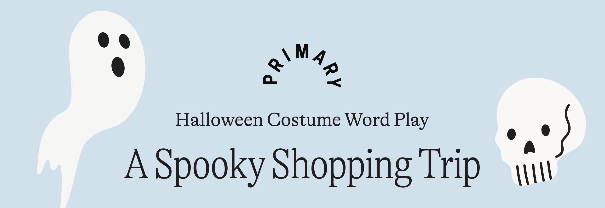 A Spooky Shopping Trip jpeg.jpg