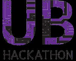 UB Hackathon