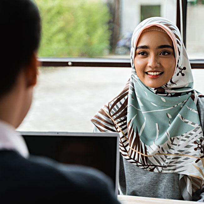 What Does a Career Facilitator Do?