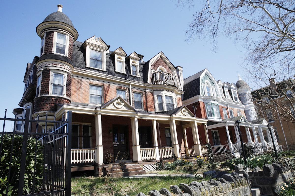 5 Reasons You Should Live in West Philadelphia, Philadelphia, PA