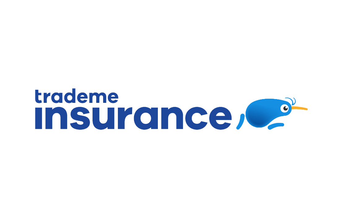 trademe car insurance nz