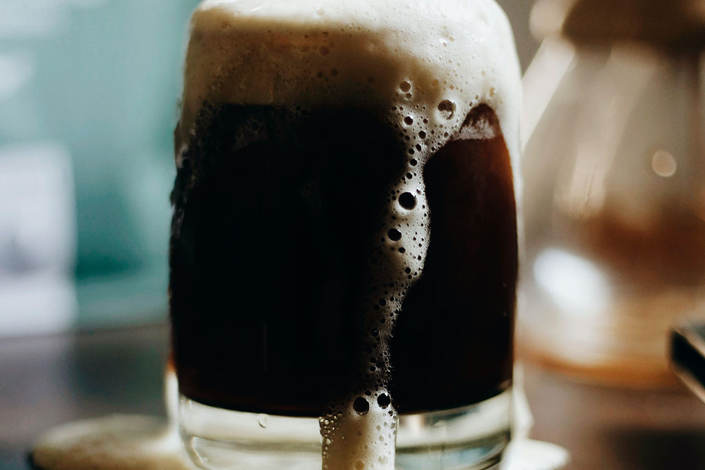CoffeeBeer-JonathanSanchez-Unsplash.jpg