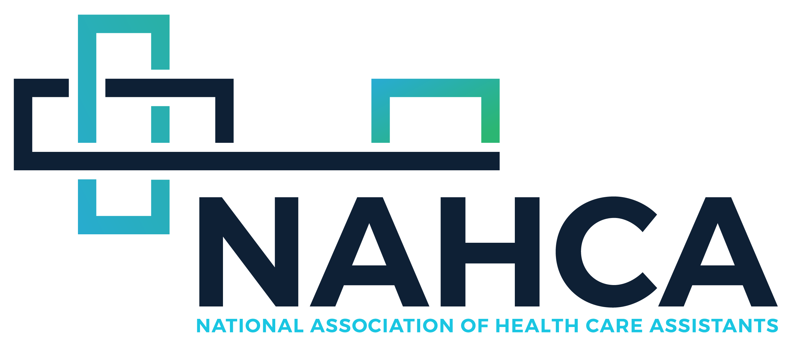 National Association of Healthcare Assistants