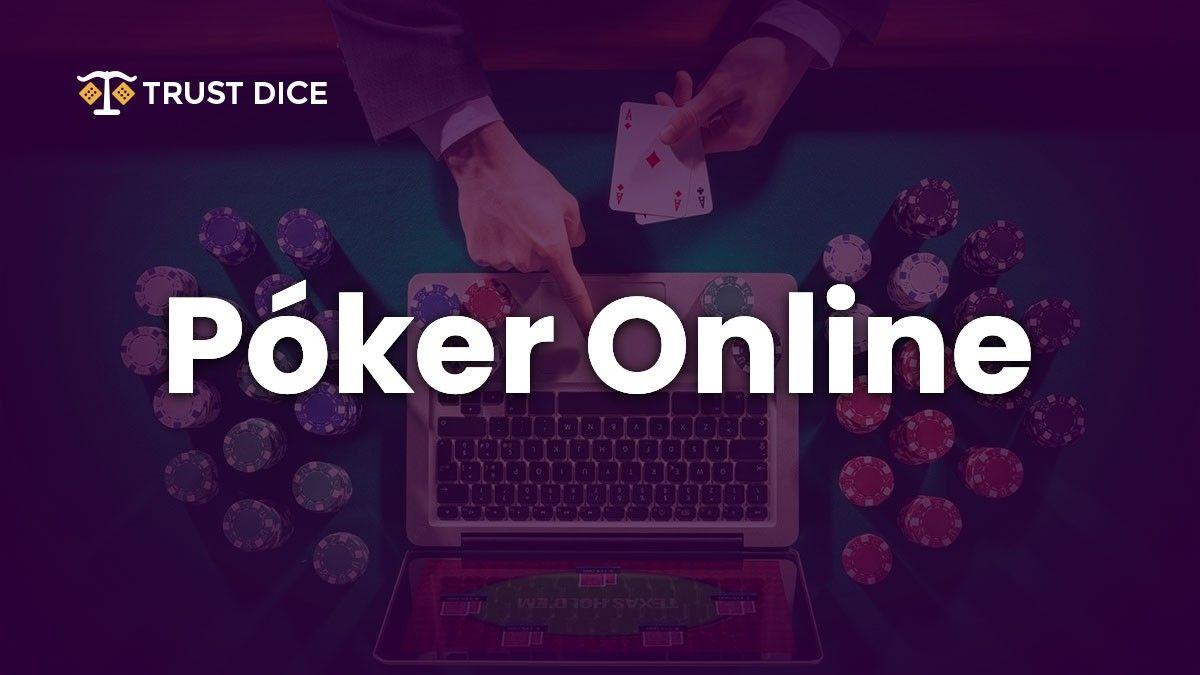 como-jugar-al-poker-online