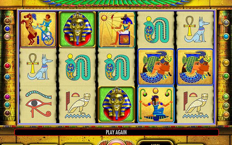 pharaohs-fortune-gameplay.jpg
