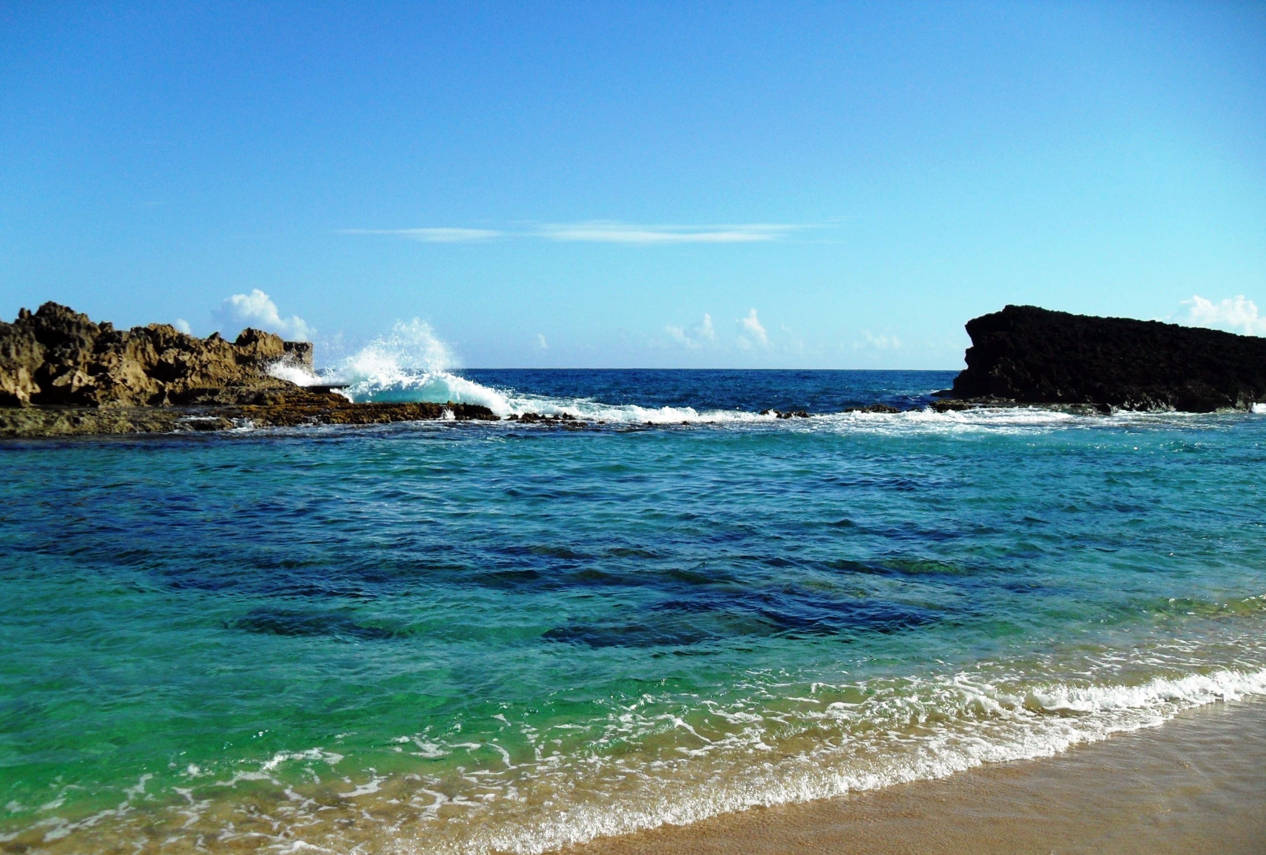 Arecibo is one of the things to add to your Puerto Rico itinerary