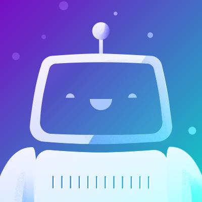 Khoa Pham avatar