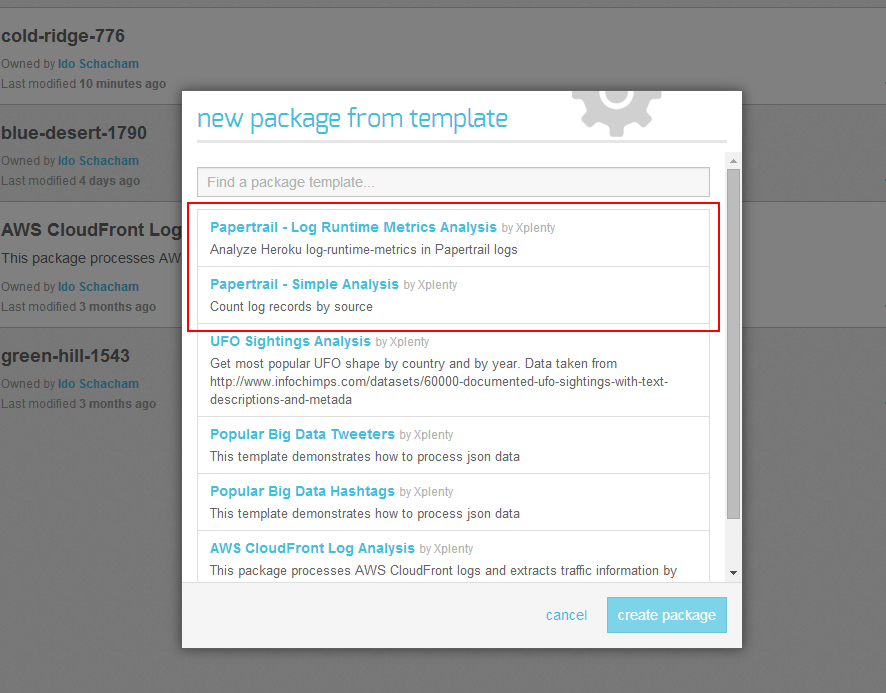 xplenty-new-template.PNG
