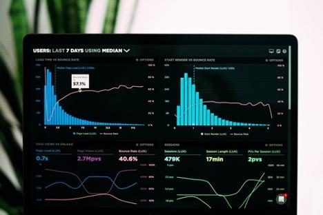 API monitoring.jpg