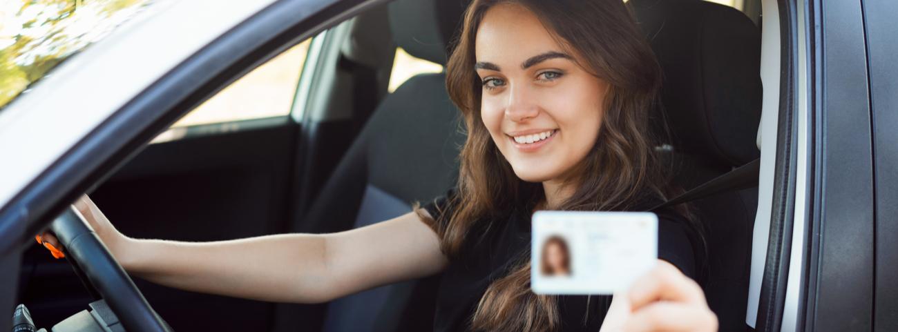 licencia-de-conducir-Monterrey
