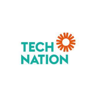 Huckletree-partner-Tech-Nation