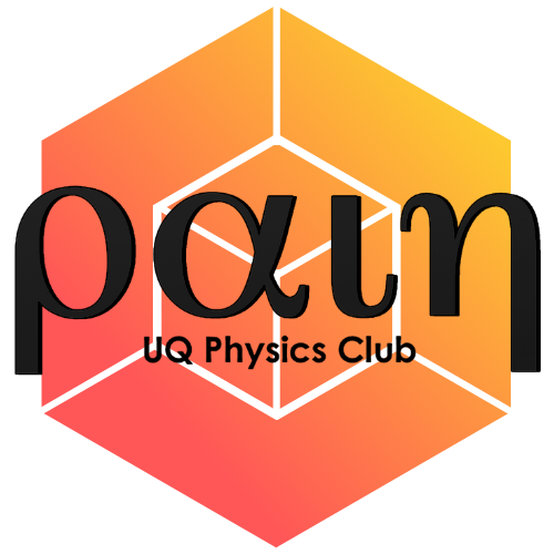 University of Queensland Physics Club (UQPAIN) - undefined