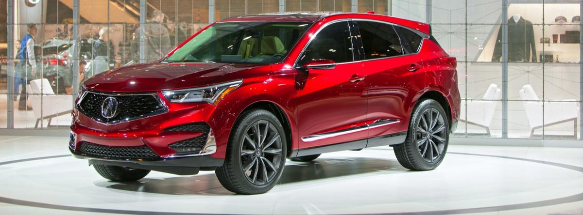 Acura-RDX-2020