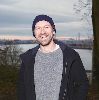 Earthrise-speaker-Fridtjof Detzner