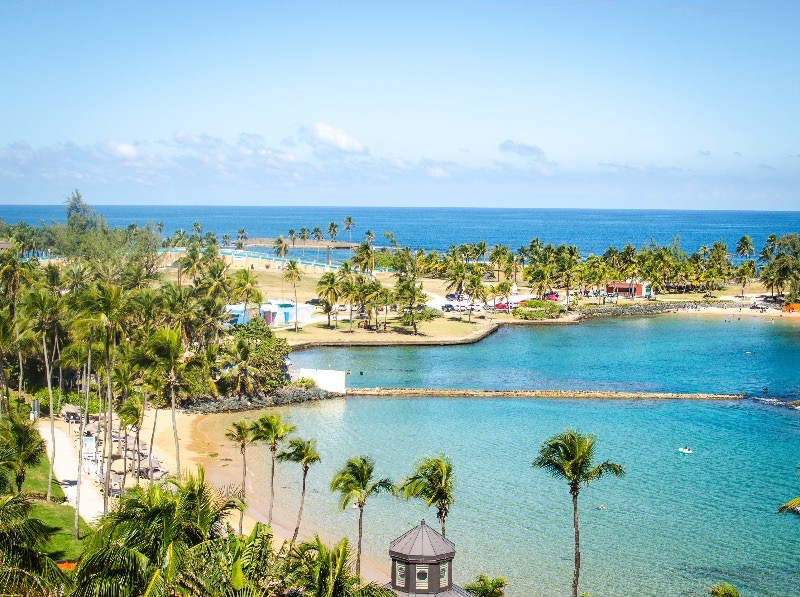 Puerto Rico Beaches The Ultimate Guide