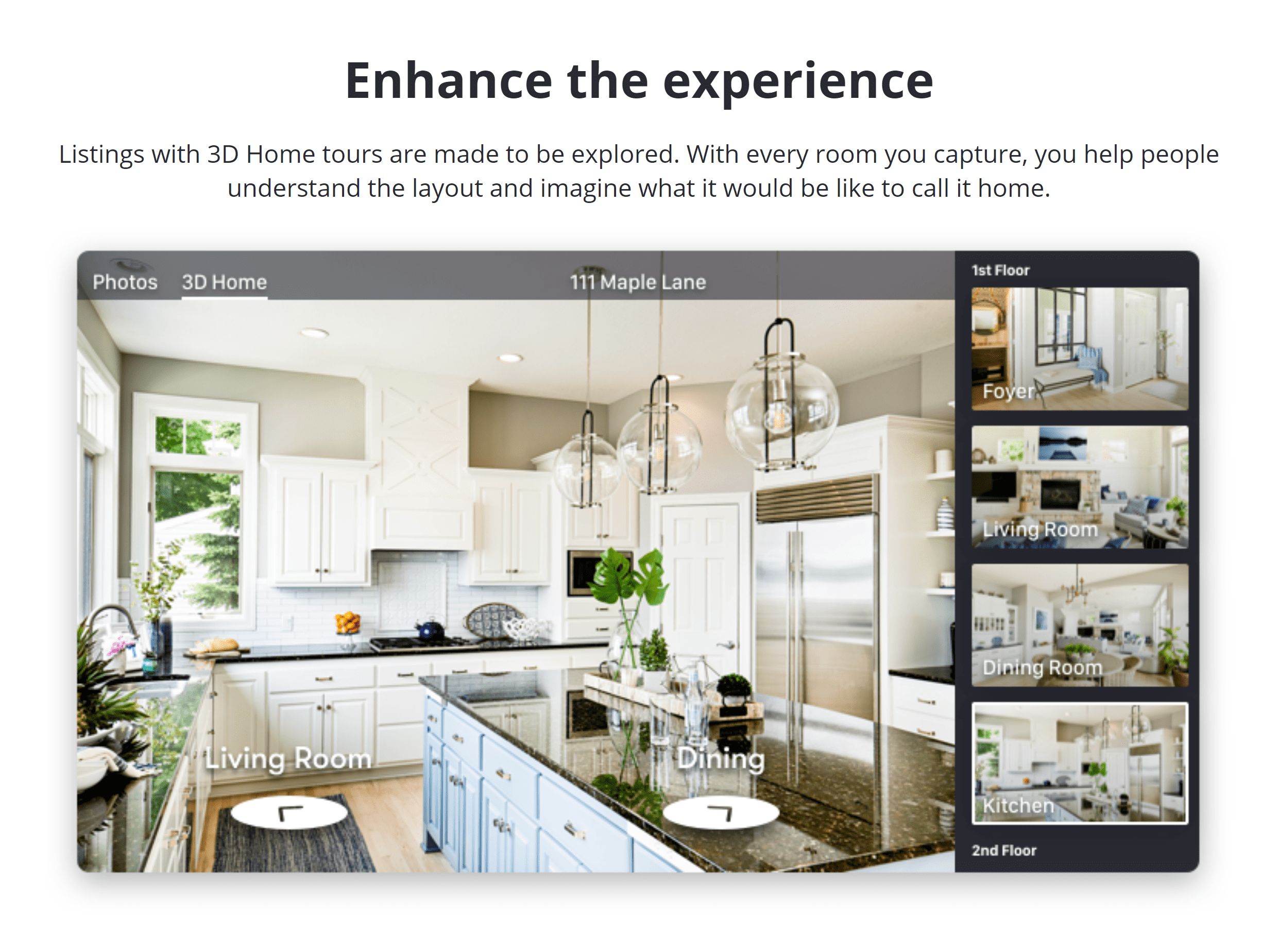 zillow-3d-dashboard-min.png