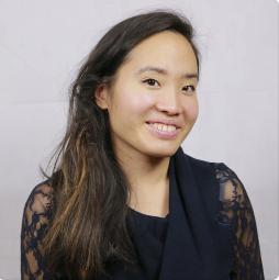 Ellinor Kwok avatar
