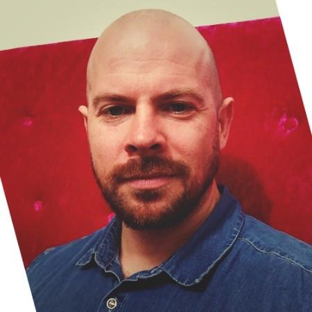 Hendrik Haandrikman avatar
