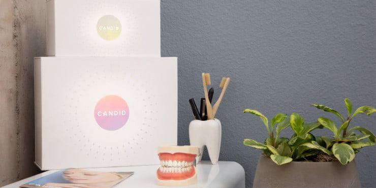 dental social media marketing ideas