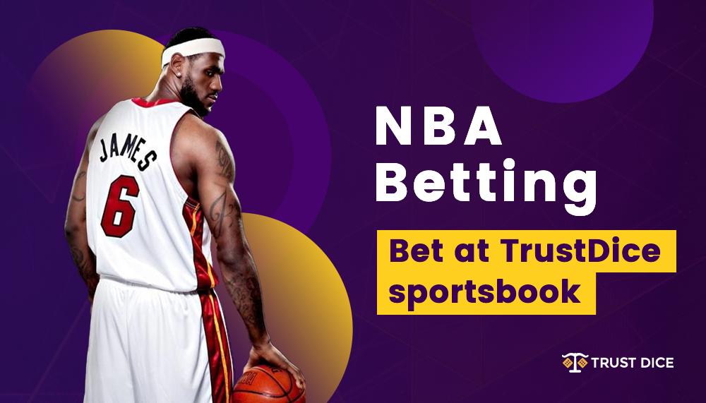 NBA Betting Guide