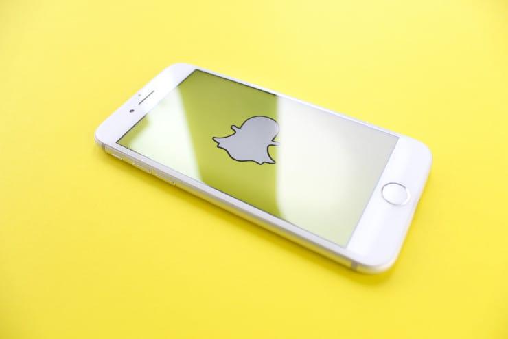 snapchat filter for wedding