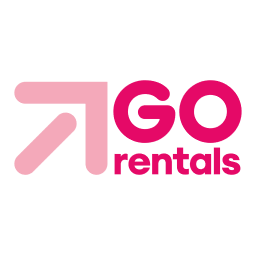 go car rentals nz
