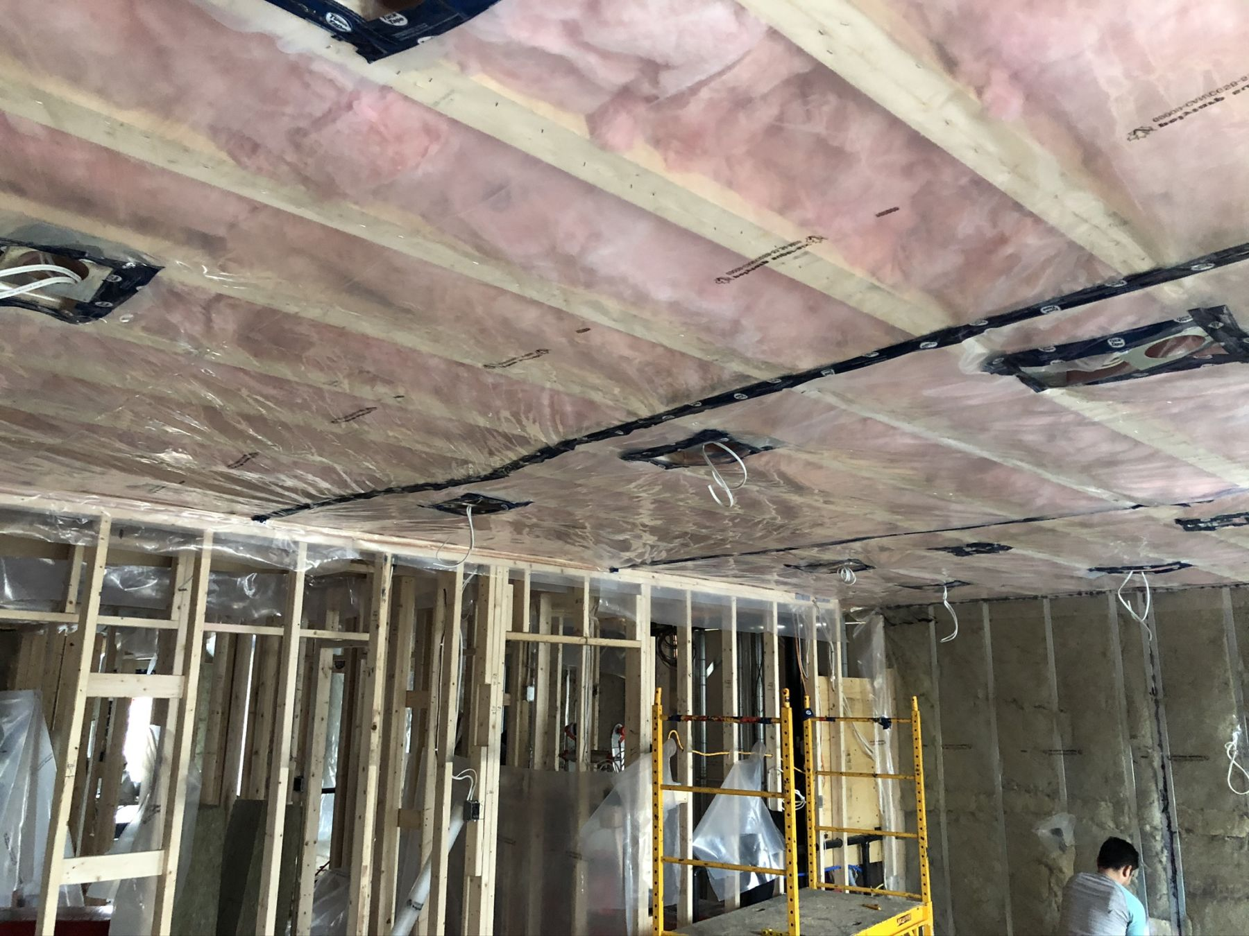 commercial-drywall