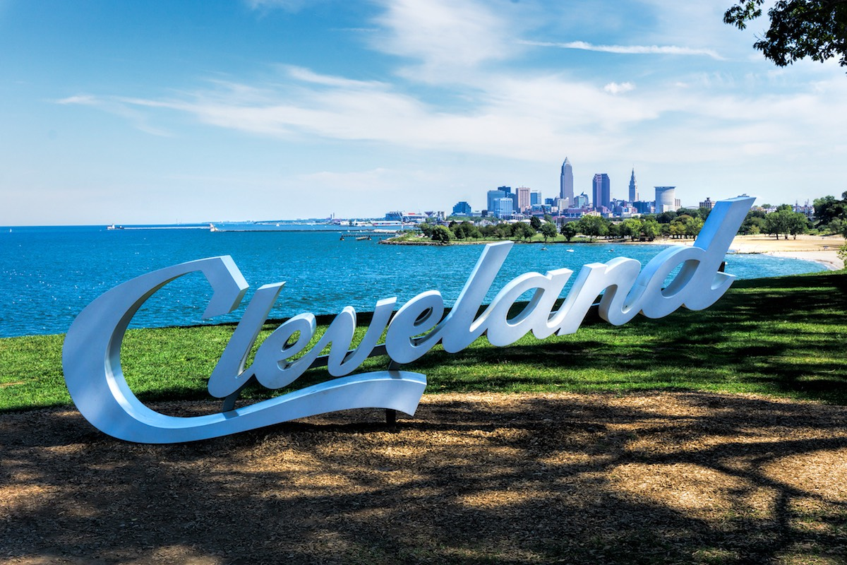 Image of Here's Why Cleveland Was Named the 5th Best City for Nightlife