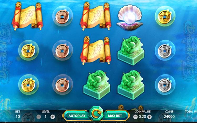 east-sea-dragon-king-gameplay.jpg