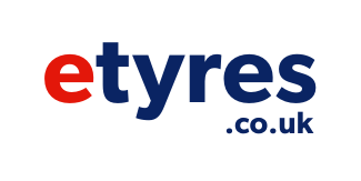 Tyre Runners Partner etyres