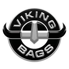sponsor-viking-bags-8434bab95998a390a62e794f6dab35daa36e238fe2a7fac8fdd67e5221716dd8.jpeg