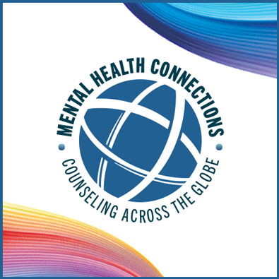 Mental Health Connections Conference Recap