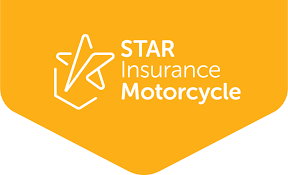 star motorcycle insurance nz