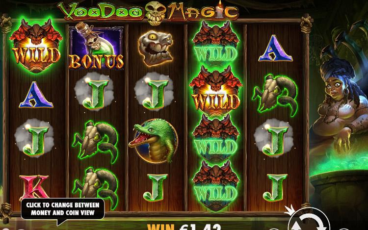 voodoo-magic-slot-machine.jpg