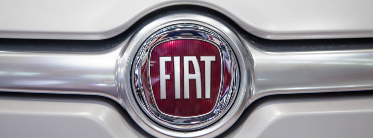 Fiat-Mobi-2018