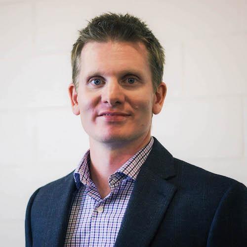 Contributor for FuzzCon 2020 - Jared DeMott