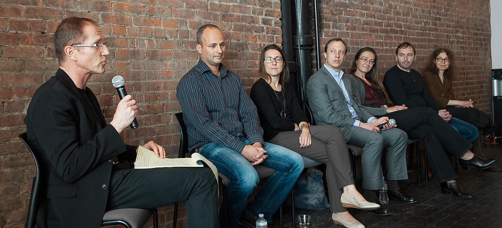Recap: Xplenty Data Panel → Big Data's 'Janitor' Problem - Is it Killing ROI?