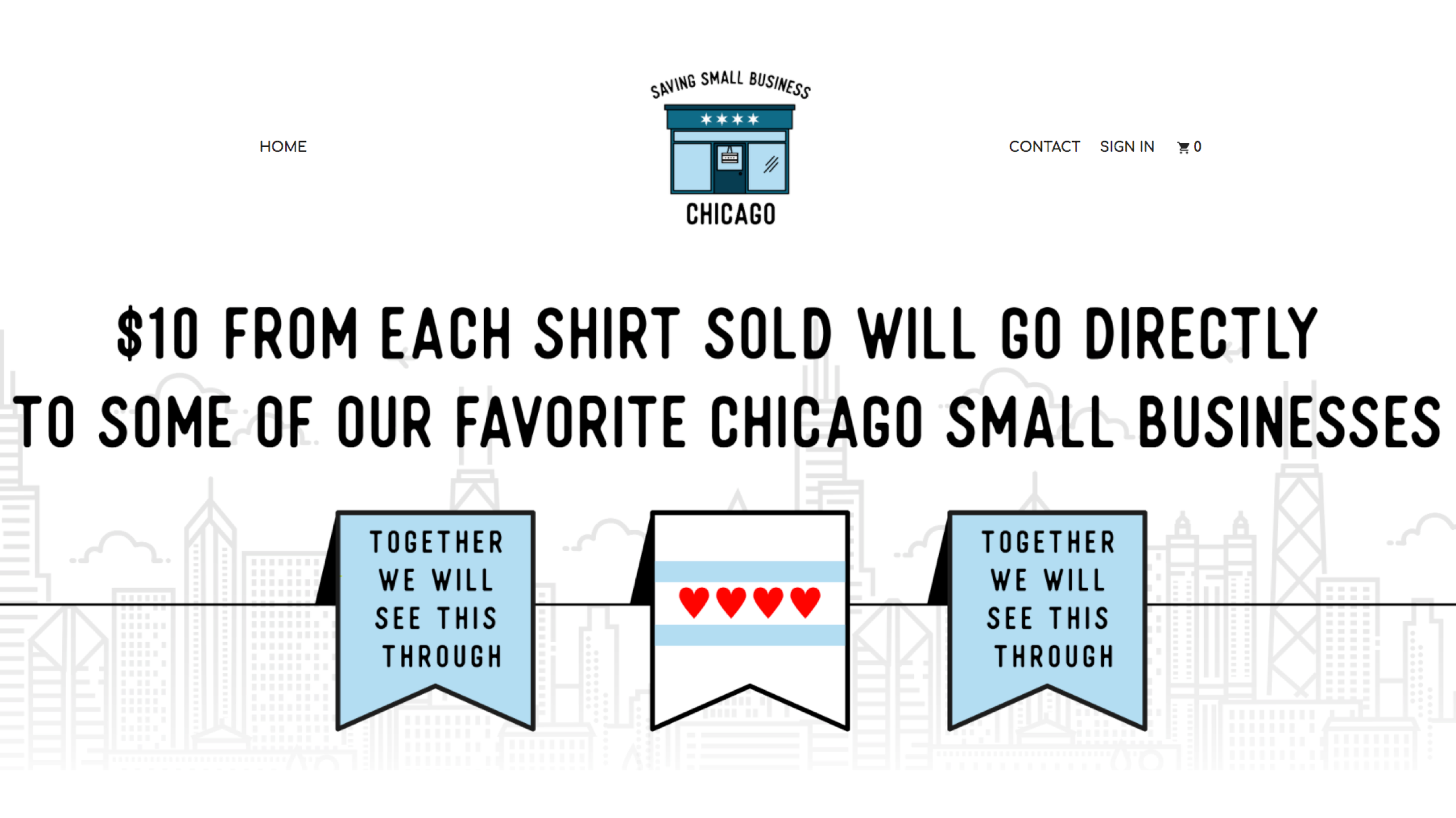 Chicago Barrel Maker.png
