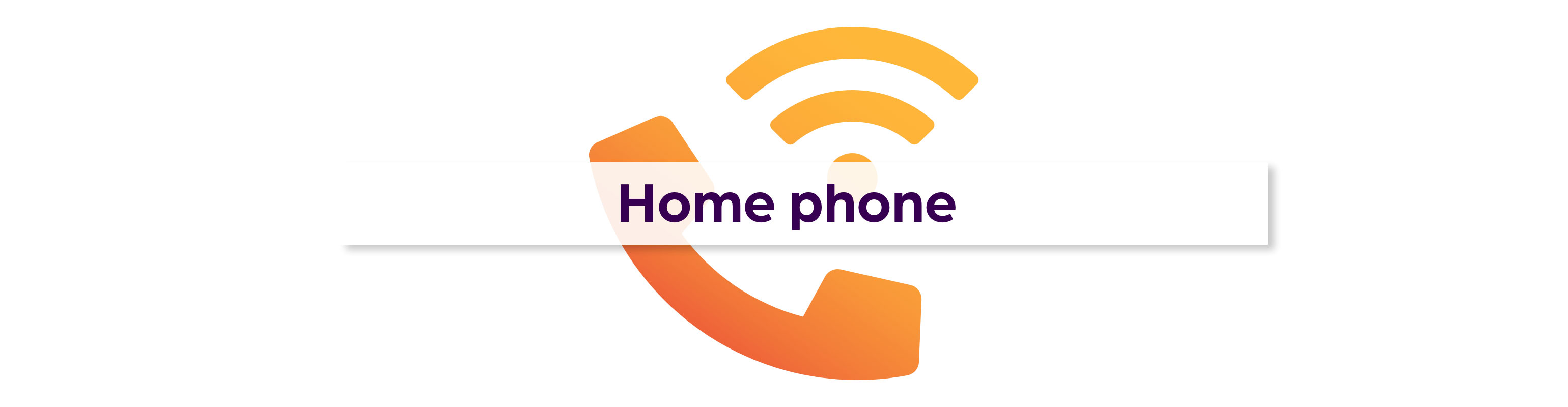 home_phone_community_fibre