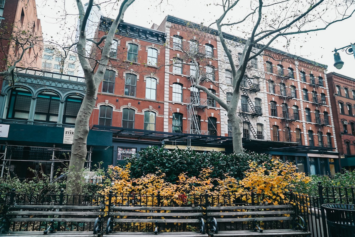 Image of 4 Renter's Rights All New Yorkers Should Know About