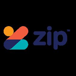 zip business loans nz