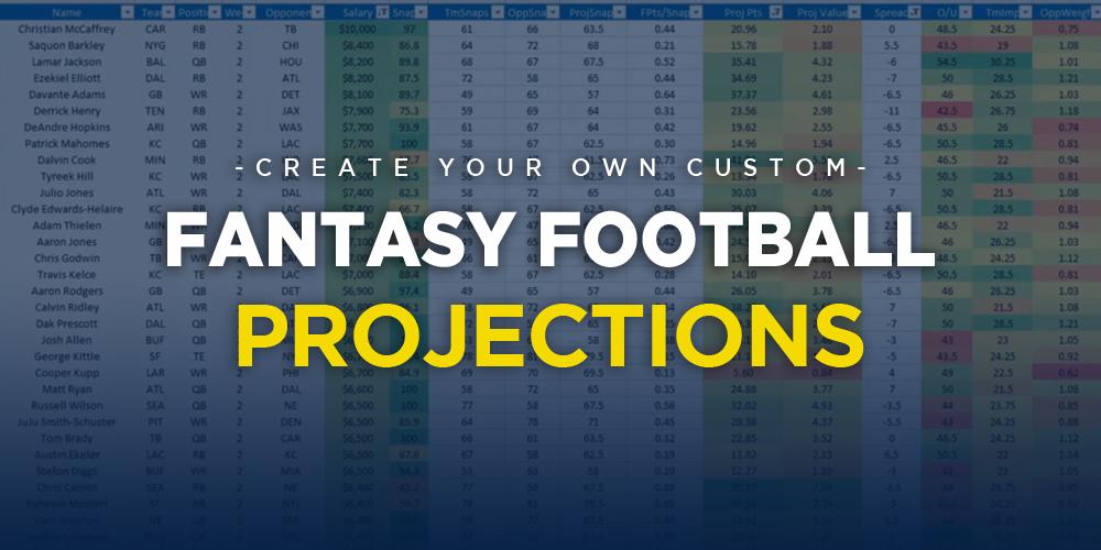 Custom Fanatsy Football Projections.jpg
