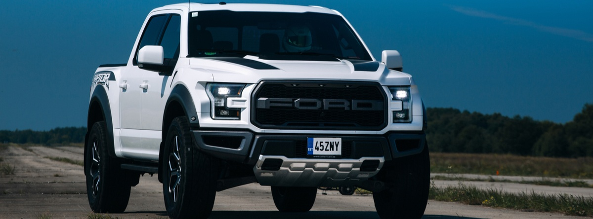 Ford-F150-un-truck-de-alto-rendimiento-y-potencia