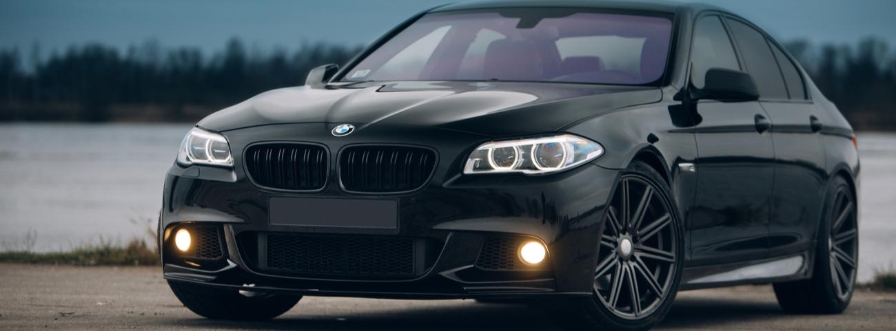 BMW-serie-5-2018
