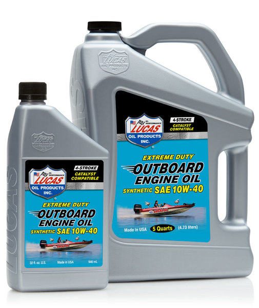 Necessary Lubricants that Keep Your Truck in Peak Condition