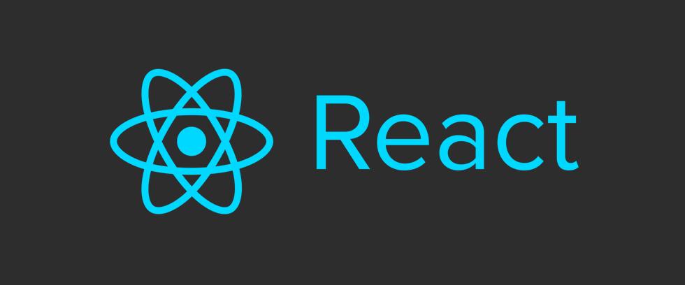 How to Build a Serverless, SEO-friendly React blog | ButterCMS