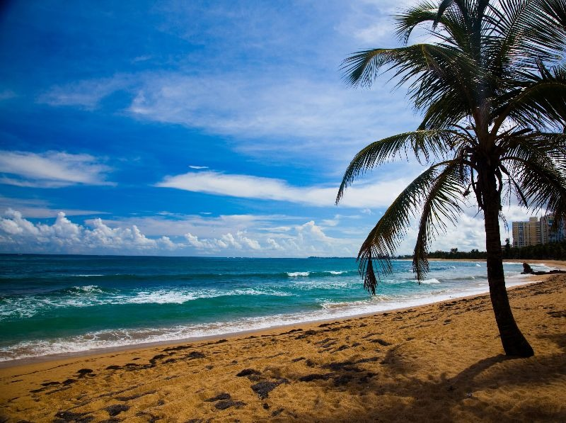 The Best Things to Do in Puerto Rico with Kids 2019