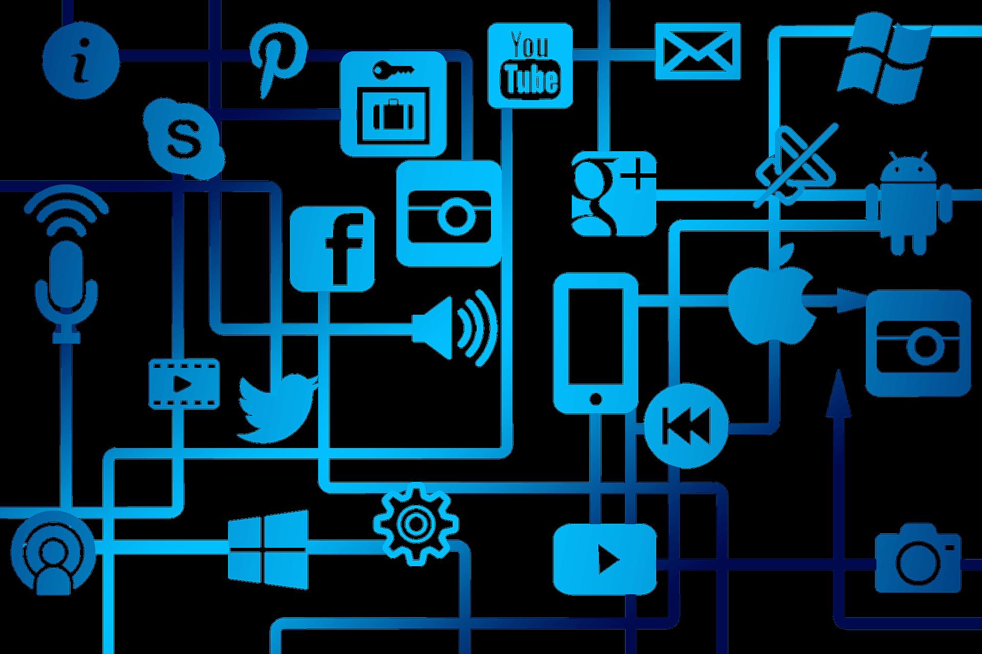 Juicer's Social Media API
