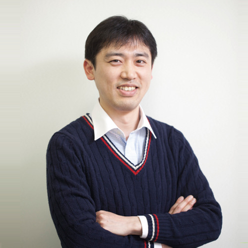 株式会社Kaienの代表のプロフィール写真